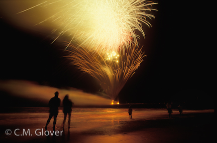 fireworks-va-beach